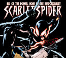Scarlet Spider Vol 2 17