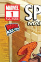 Marvel Adventures Spider-Man Vol 2 1.jpg