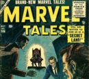 Marvel Tales Vol 1 146
