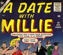 A Date With Millie Vol 1 2