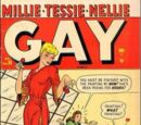 Gay Comics Vol 2 35