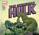 Incredible Hulk Vol 3 4