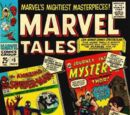 Marvel Tales Vol 2 5