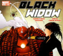 Black Widow Vol 4 8