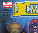 Excalibur Vol 3 1