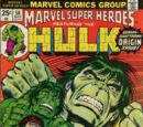 Marvel Super-Heroes Vol 1 56