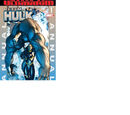 Ultimate Hulk Annual Vol 1