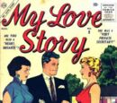 My Love Story Vol 1 9