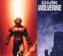 Dark Wolverine Vol 1 82