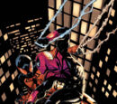 Scarlet Spider Vol 2 21