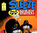 Sleeze Brothers Vol 1 5