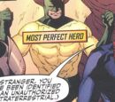 Most Perfect Hero (Earth-616)