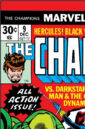 Champions Vol 1 9.jpg