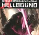 X-Men: Hellbound Vol 1 2
