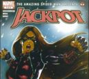 Amazing Spider-Man Presents: Jackpot Vol 1 3
