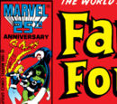 Fantastic Four Vol 1 300/Images