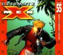 Ultimate X-Men Vol 1 55