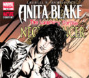 Anita Blake: The Laughing Corpse - Necromancer Vol 1 4