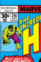 Incredible Hulk Vol 1 216.jpg
