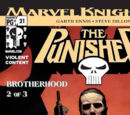 Punisher Vol 6 21