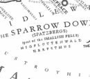 Sparrow Downs