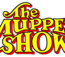 The Muppet Show episodes