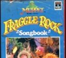 Fraggle Rock UK videography