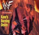 WWE Magazine - January 2000 - Vol. 19, No. 1