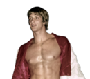 Kevin Von Erich