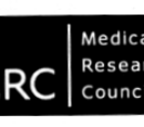 Medical Research Council (UK)