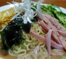 Chinese egg noodle Recipes