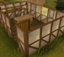 Vanessa's Farming Shop