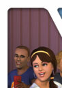 The sims 3 university life box art.jpg