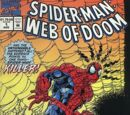 Spider-Man: Web of Doom (Volume 1)