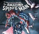 Amazing Spider-Man (Volume 1) 699.1