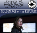 Golden Age of the Republic: Hidden Truths