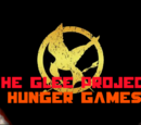 Lead The Careers/The Glee Project: Hunger Games