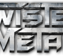 Twisted Metal Wiki