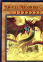 Slifer el dragón del cielo (legal).jpg