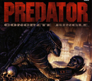 Predator: Concrete Jungle (video game)
