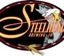 Steelhead Brewing Co.