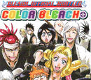 Bleach: Official Bootleg KaraBuri+