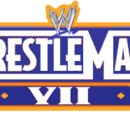 New-WWE WrestleMania VII