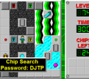 Chip Search