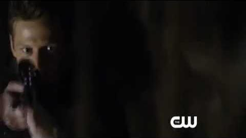 The Vampire Diaries - Season 3 - Teaser Promo