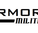 Armor Militant Defense Industries