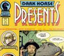 Dark Horse Presents Vol 1 23
