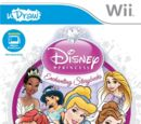 Disney Princess Enchanting Storybooks