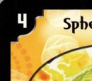 Sphere of Wonder