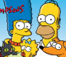 The Simpsons: E Pluribus Wiggum